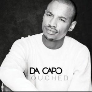 Da Capo - Oxam (Tribal Tribute Mix) Ft. Busi Mhlongo